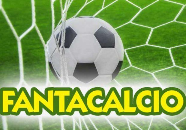 Fanta Iamnaples – I consigli per i calciatori da schierare e non nel 18 turno di campionato