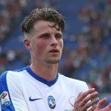 Da Bergamo – Napoli, duello con l'Inter per Hateboer