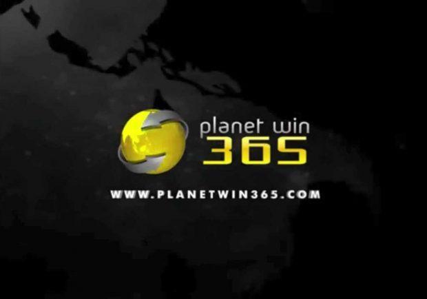Ssc Napoli – Planetwin365 nuovo Betting Partnerdel Napoli