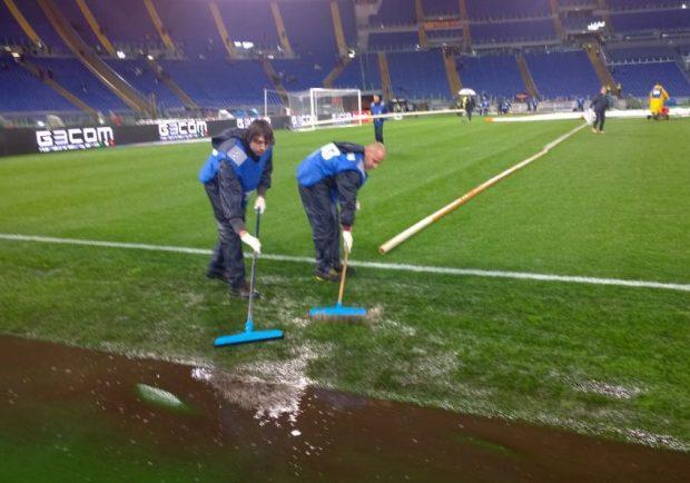 Ufficiale, Lazio-Milan si gioca alle 16: il comunicato della Lega