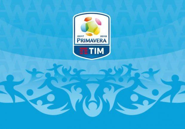 Primavera – Vittoria dell'Inter nel posticipo: ecco tutti i risultati della prima giornata