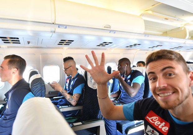 CURIOSITÀ – Il Napoli è la squadra contro cui la SPAL ha segnato di più in A