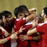 Siria, la rinascita (anche) attraverso il calcio: un gol al 93′ che potrebbe regalare al paese il sogno mondiale