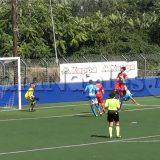 VIDEO IAMNAPLES.IT – Under 15, Napoli-Perugia 5-0: gli highlights del match
