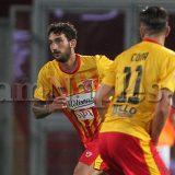 IN CASA DELL'AVVERSARIO – Benevento incerottato al San Paolo, formazione difensiva per Baroni