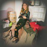 Nuovo singolo in arrivo per la cantante Milena Setola