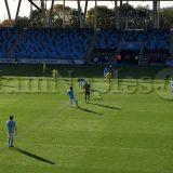 VIDEO – Youth League, il Napoli si piega al tris del City: gli highlights del match