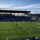 Youth League, Manchester City-Napoli 3-1: le pagelle di IamNaples.it