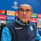 """Paganin: """"Con il Torino partita difficile, Belotti sta tornando. Sarri deve crescere e trovare soluzioni diverse"""""""