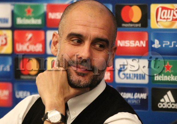 Niente record per Guardiola, solo un pari con il Crystal Palace. Bruttissimi infortuni per G.Jesus e De Bruyne