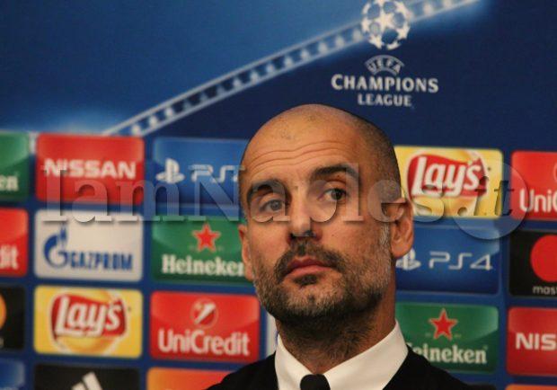 Manchester City, arriva la multa per irregolarità con i trasferimenti giovanili