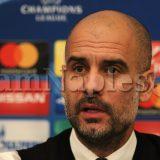 L'agenzia AGI lancia la bomba: Guardiola firmerà con la Juventus il 4 giugno
