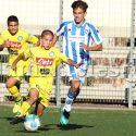 PHOTOGALLERY – Under 15 A e B: Napoli-Delfino Pescara 0-0, gli scatti di IamNaples