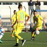 VIDEO IAMNAPLES.IT – Under 15 A e B, Napoli-Pescara 0-0: gli highlights del match