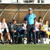Under 15 A e B, Avellino-Napoli 1-2: le pagelle di IamNaples.it
