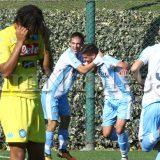 VIDEO IAMNAPLES.IT – Primavera 1, Lazio-Napoli 5-0: gli highlights di IamNaples.it