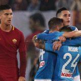 """Roma, Pellegrini: """"SPAL squadra che non merita l'ultimo posto, non guardiamo la classifica"""""""