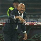 IN CASA DELL'AVVERSARIO – Dubbio Rafinha per Spalletti. L'Inter non batte il Napoli da dieci partite in Serie A