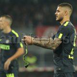 FOTO – Icardi-Juventus, fa clamore il gesto di Chiellini per l'argentino!