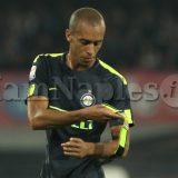 UFFICIALE – Champions, tutti i verdetti: anche per l'Inter finisce l'avventura
