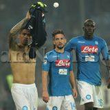 Il Mattino – Il Napoli non ha necessità di vendere: tentazione Chelsea per Koulibaly