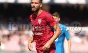 Fiorentina-Cagliari, le formazioni ufficiali: viola senza Benassi in campo, Maran lascia Pavoletti in panchina