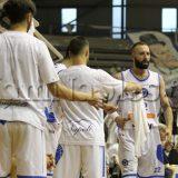 RILEGGI IL LIVE – FCL Contract Legnano – Cuore Napoli Basket 85-72