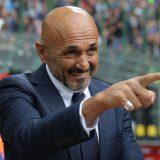 """RILEGGI IL LIVE – Inter, Spalletti presenta il match con il Napoli: """"Sarri ad oggi sarebbe Ministro dell'Economia!"""""""