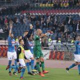 PHOTOGALLERY – Roma-Napoli 0-1, gli scatti a cura di IamNaples.it