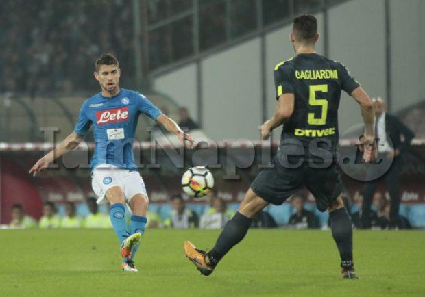 Tuttosport -Fiorentina intenzionata a rilevare in prestito Gagliardini: l'Inter chiede una prelazione su Chiesa