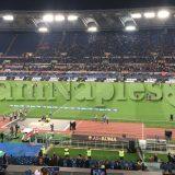 RILEGGI IL LIVE – Roma-Napoli 0-1: decide Lorenzo Insigne, azzurri a +5 sulla Juventus