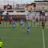 Under 16 A e B, Napoli-Foggia 4-0: ecco le pagelle di IamNaples.it