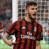 """Cutrone, l'agente: """"Lo ha cercato anche il Napoli, ma il ragazzo voleva giocare con continuità"""""""