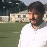 """ESCLUSIVA – L'ex Napoli Mirra racconta Beoni: """"Un maestro di calcio, voleva tanti dettagli sugli avversari"""""""
