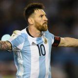 """Messi, la mamma: """"Leo piange per la Nazionale, le critiche feriscono!"""""""