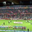 RILEGGI IL LIVE – Serie A, Genoa-Napoli 2-3(3′ Taarabt, 13′, 29′ Mertens, 60′ aut. Zukanovic, 75′ Izzo): il Napoli ritrova la vetta