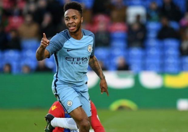 """Manchester City, Sterling shock: """"Mi hanno chiamato negro di m***a…"""""""