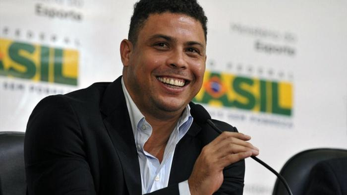 """Ronaldo: """"Il Napoli fuori dalla Champions mi ha sorpreso"""""""
