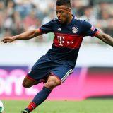 VIDEO – L'Angolo della Bundesliga: stop Dortmund, Tolisso-Bayern è aggancio in vetta