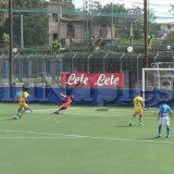 VIDEO IAMNAPLES.IT – Under 16, Napoli-Frosinone 3-2: gli highlights del match