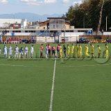 RILEGGI LIVE – Under 16 A e B, Napoli-Pescara 2-1 (18'Cioffi, 28'Della Pietra, 3'st Mandolesi)