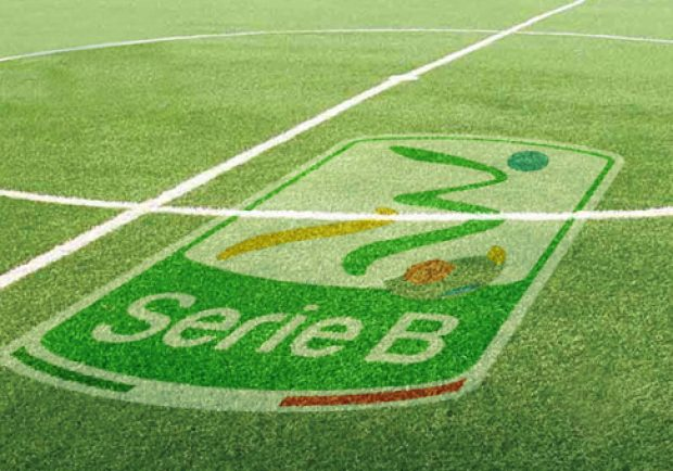 Serie B, Avellino-Carpi 1-1: irpini beffati, panchina per Anastasio e Romano