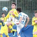 VIDEO IAMNAPLES.IT – Under 17 A e B, Napoli-Pescara 3-0: gli highlights del match