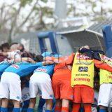 RILEGGI IL LIVE – Under 15: Ascoli-Napoli 1-3 ( 11′ s.t. Ceccarelli – 3′ Iaccarino, 30′ De Simone, 32′ Umile)