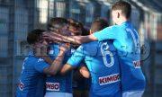 Under 16, nona vittoria per il Napoli che stacca la Roma e domina la categoria: il punto sul campionato
