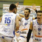 RILEGGI IL LIVE – Remer Treviglio-Cuore Napoli Basket 90-76