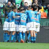 PHOTOGALLERY – Udinese-Napoli 0-1, gli scatti di IamNaples.it