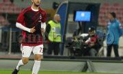 UFFICIALE – Sassuolo, arriva Locatelli dal Milan: i dettagli