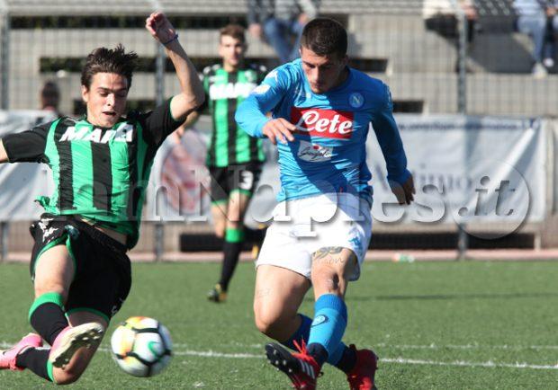 Serie C, Carrarese-Albissola: i padroni di casa si impongono per 3-0. Russo non convocato