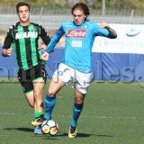 Arezzo-Viterbese 3-0: Brunori trascina i padroni di casa con una doppietta, gli azzurri Schaeper e Zerbin nemmeno in panchina